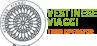 Logo Vestinese Viaggi